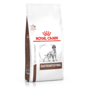 Royal Canin Gastro Intestinal GI25 Сухой лечебный корм для собак при заболеваниях ЖКТ
